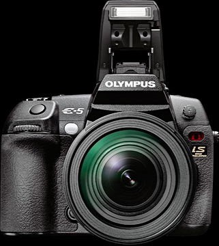 olympus e 5 digital photography review. Black Bedroom Furniture Sets. Home Design Ideas
