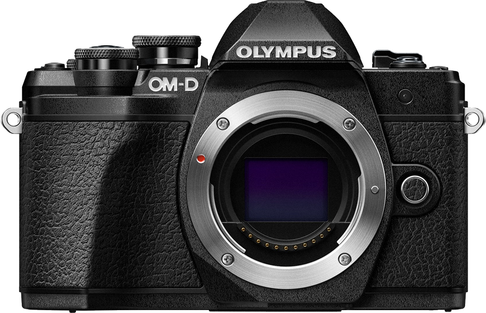 RG Pro E-M10 camera case bag for Olympus 36 OM-D E-M1 II E-M10 III E-M5 Pen-F