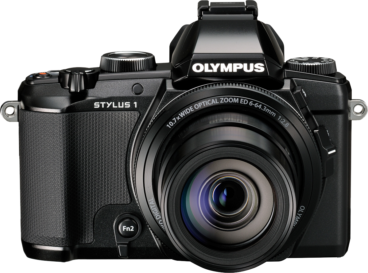 OLYMPUS DIGITAL CAMERA STYLUS 1 DRIVER DOWNLOAD (2019)
