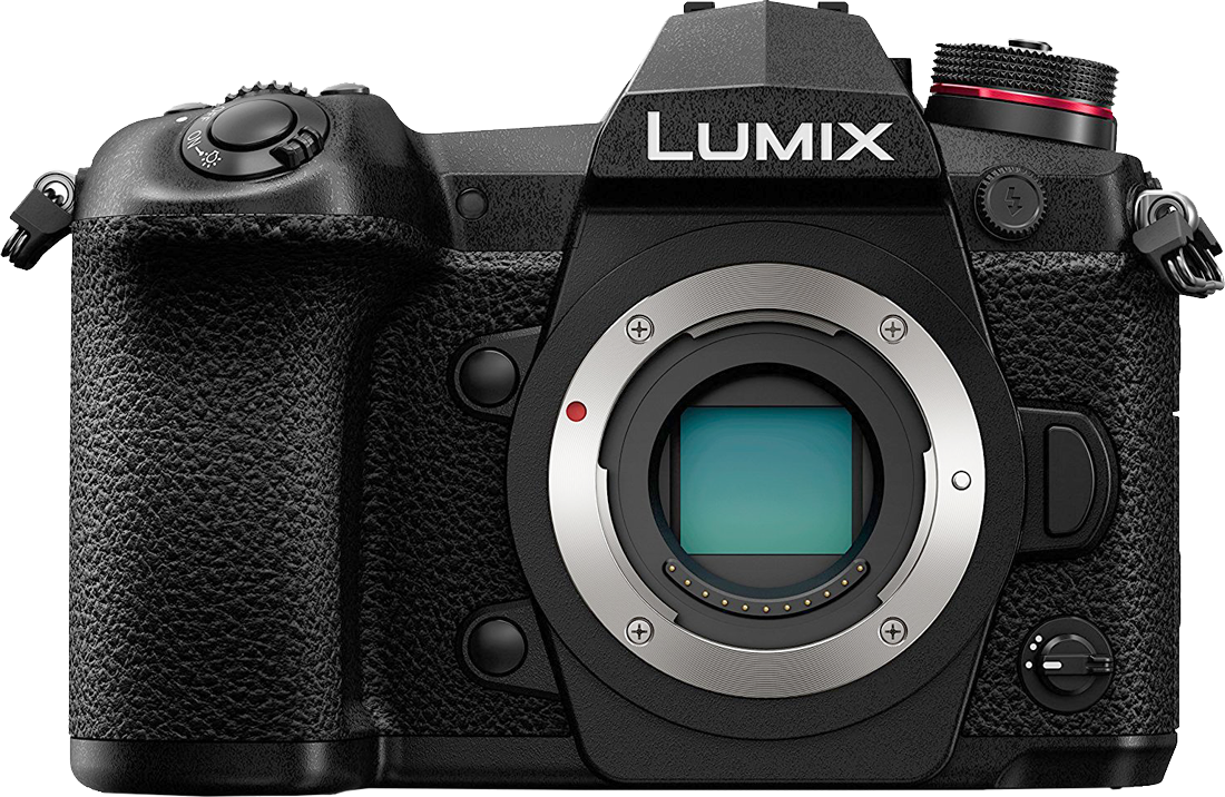 Panasonic Lumix Dc G9 Review Digital Photography Review