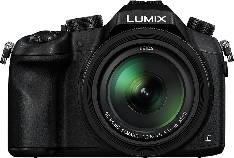 Panasonic Lumix DMC-FZ1000 Review: Digital Photography Review