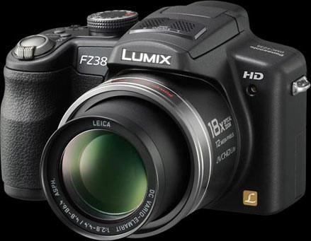 panasonic lumix dmc fz35 lumix dmc fz38 digital photography review rh dpreview com panasonic dmc-tz35 manual lumix dmc-tz35 manual