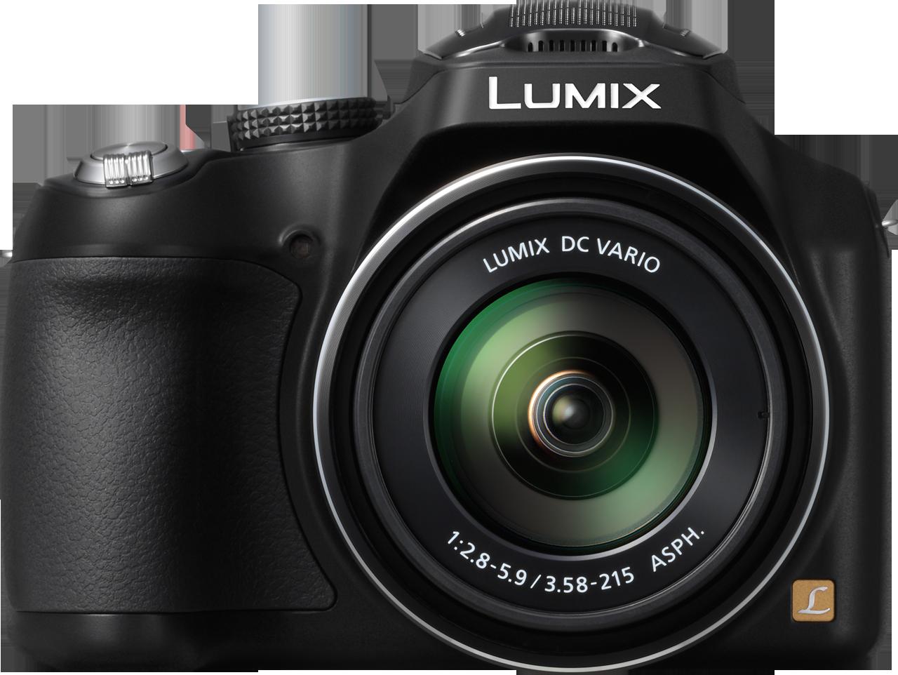 Panasonic Lumix Dmc Fz70 Digital Photography Review
