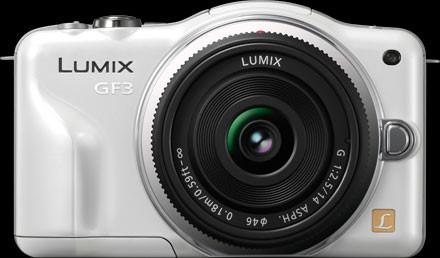 panasonic dmc gf3 review digital photography review rh dpreview com Panasonic GF3 Manual Dodge Code GF3 Paint T