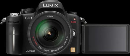 panasonic lumix dmc gh1 digital photography review. Black Bedroom Furniture Sets. Home Design Ideas