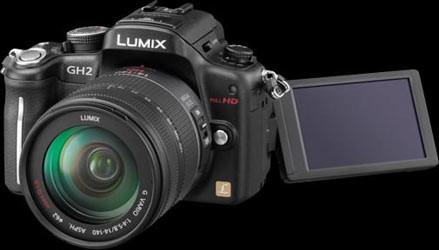 panasonic lumix dmc gh2 digital photography review. Black Bedroom Furniture Sets. Home Design Ideas
