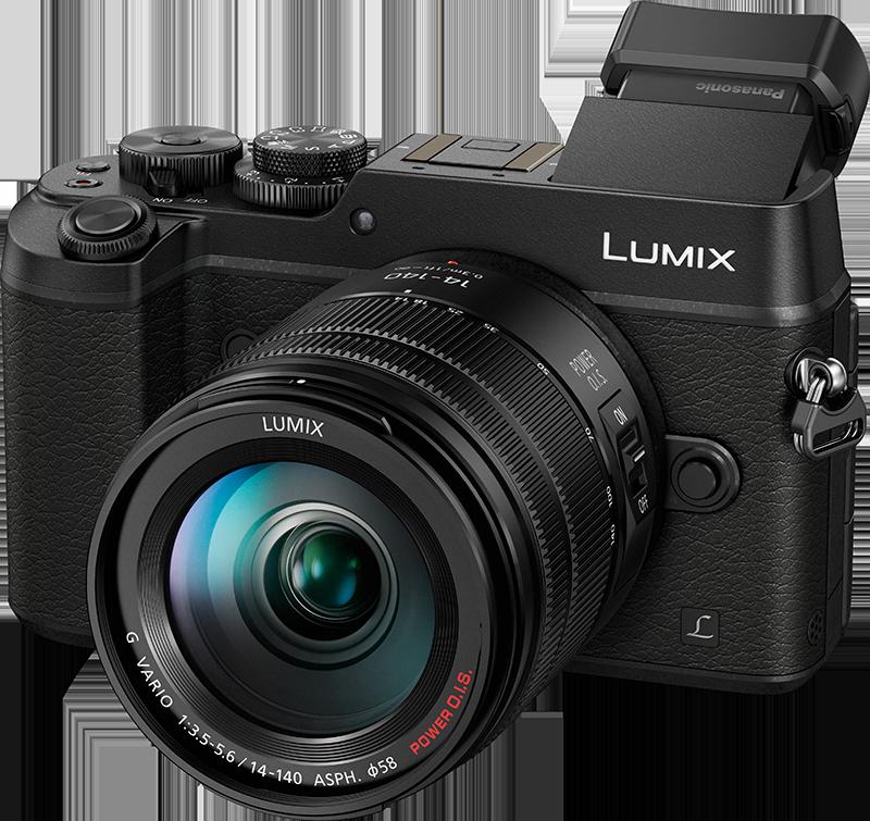 9e621346d Great Eight  Panasonic Lumix DMC-GX8 review  Digital Photography Review