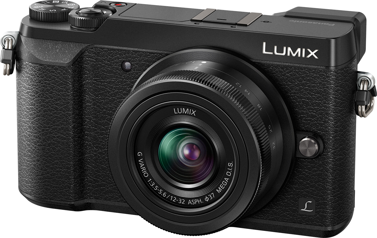 Review: Panasonic Lumix DMC-GX85 impresses with image