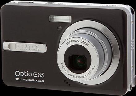 pentax optio e85 digital photography review rh dpreview com Pentax Optio Soft Pentax Optio WG-1