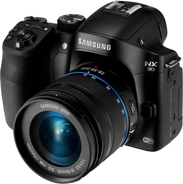 4d4a1bfccbd59 Samsung NX30 Review  Digital Photography Review