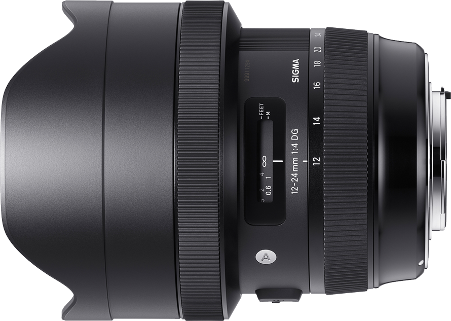 sigma 12 24mm f4 dg hsm art digital photography review