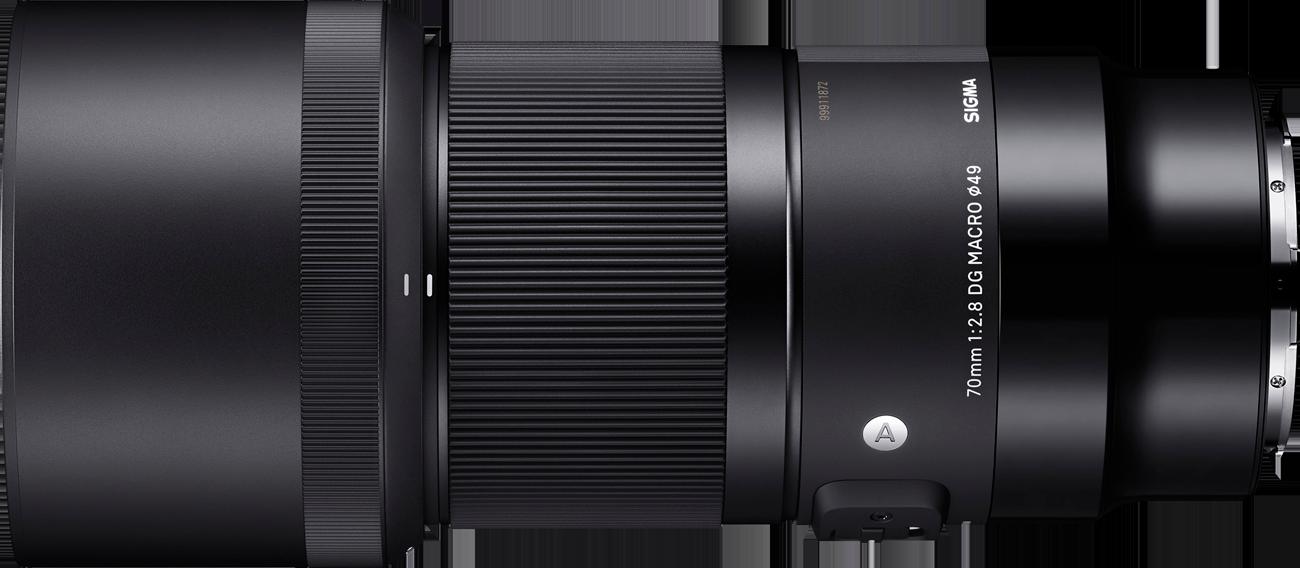 Sigma 70mm F2.8 DG Macro Art (L-mount): Digital Photography Review