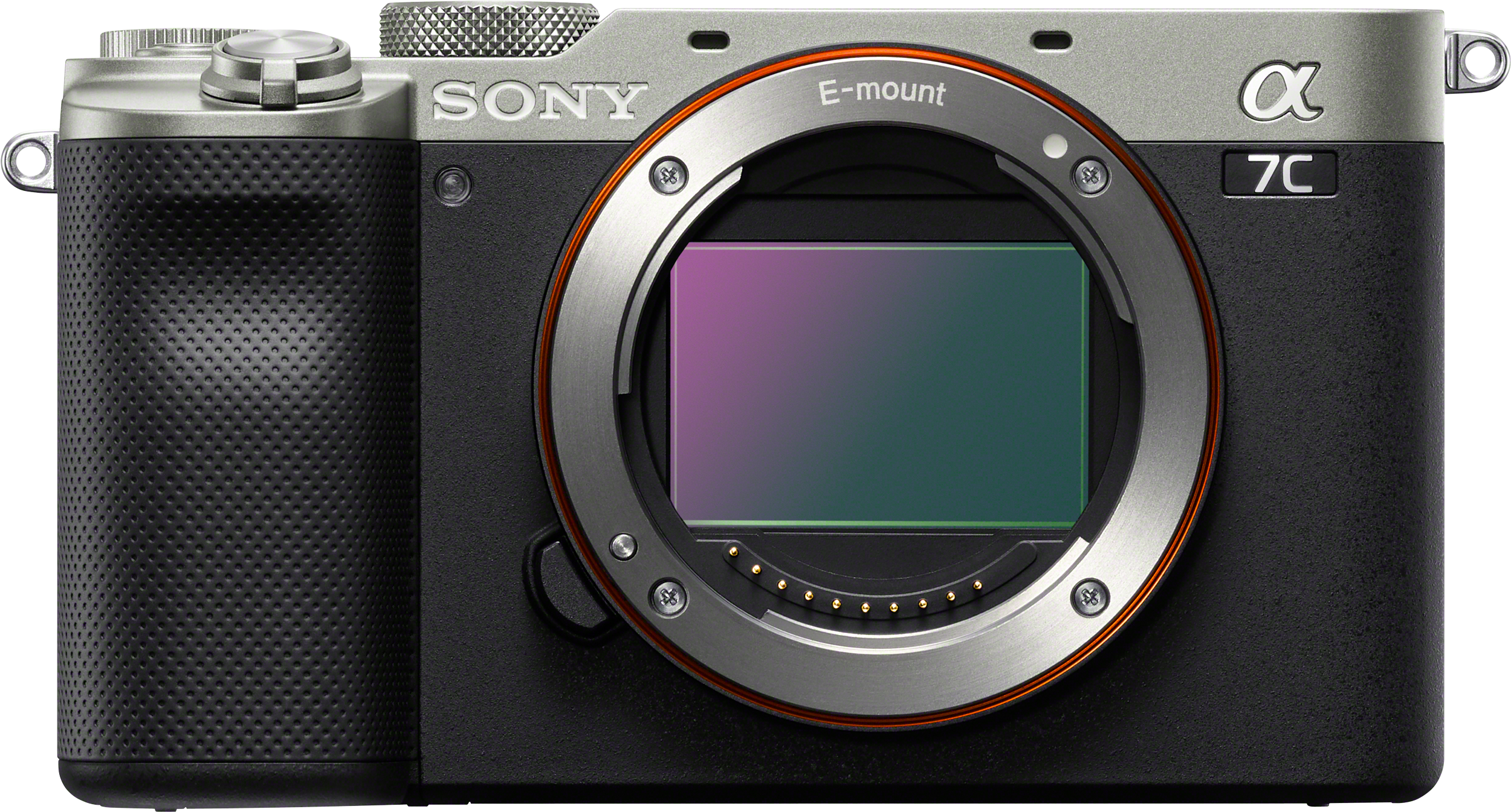Sony a7C: Digital Photography Review