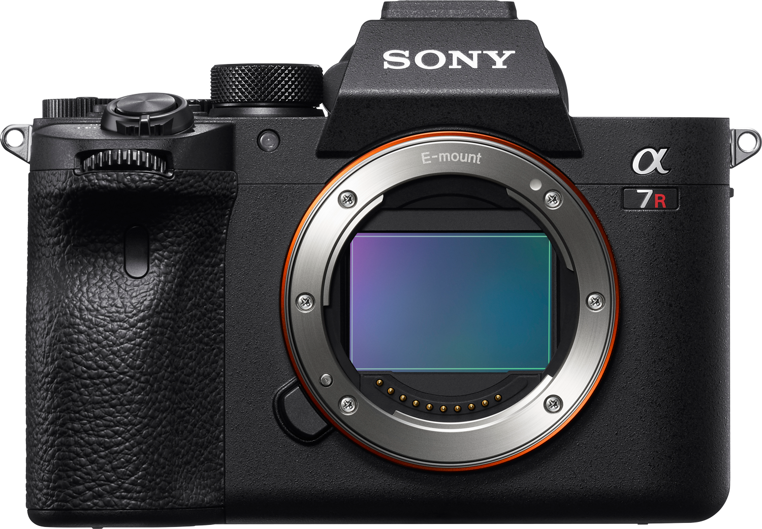 Sony a7R IV: Digital Photography Review