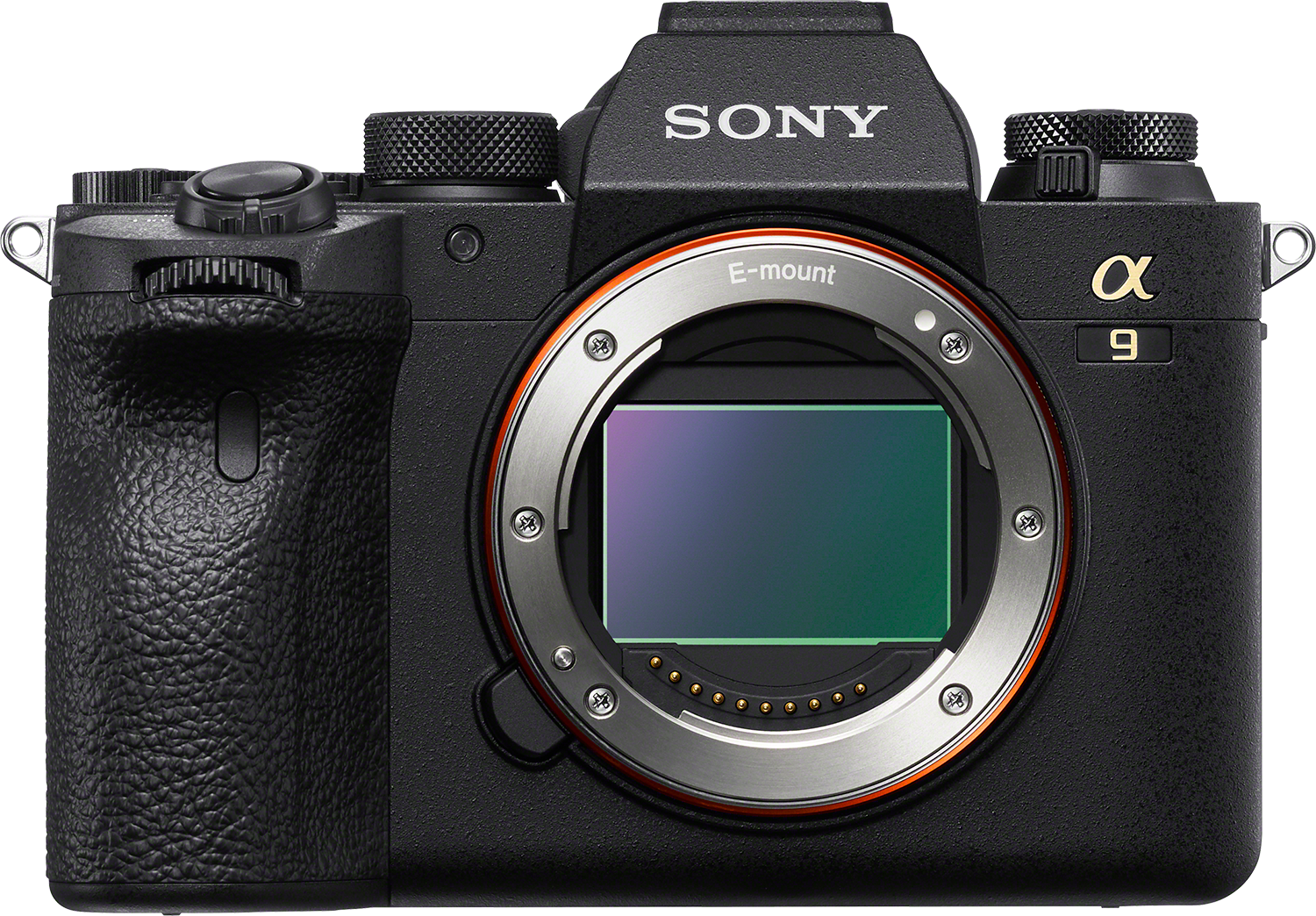 Sony a9 II: Digital Photography Review