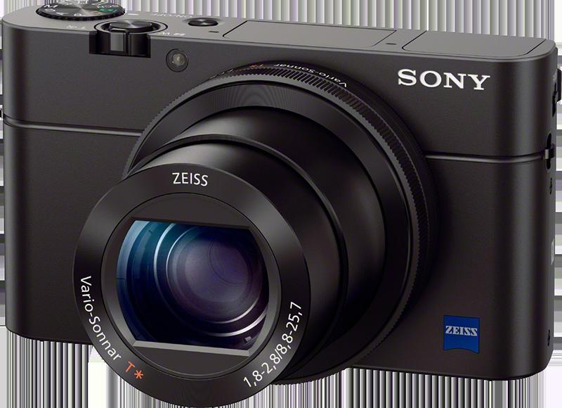 BATTERIA 2x PER Sony Cybershot dsc-rx100mii dsc-rx100m3 dsc-rx100 III