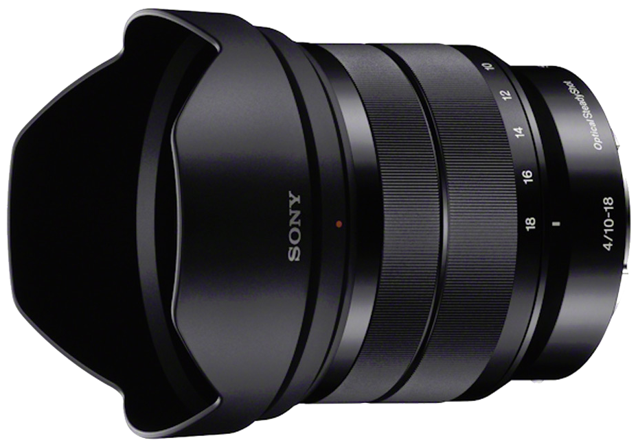 sony e 10 18mm f4 oss digital photography review. Black Bedroom Furniture Sets. Home Design Ideas
