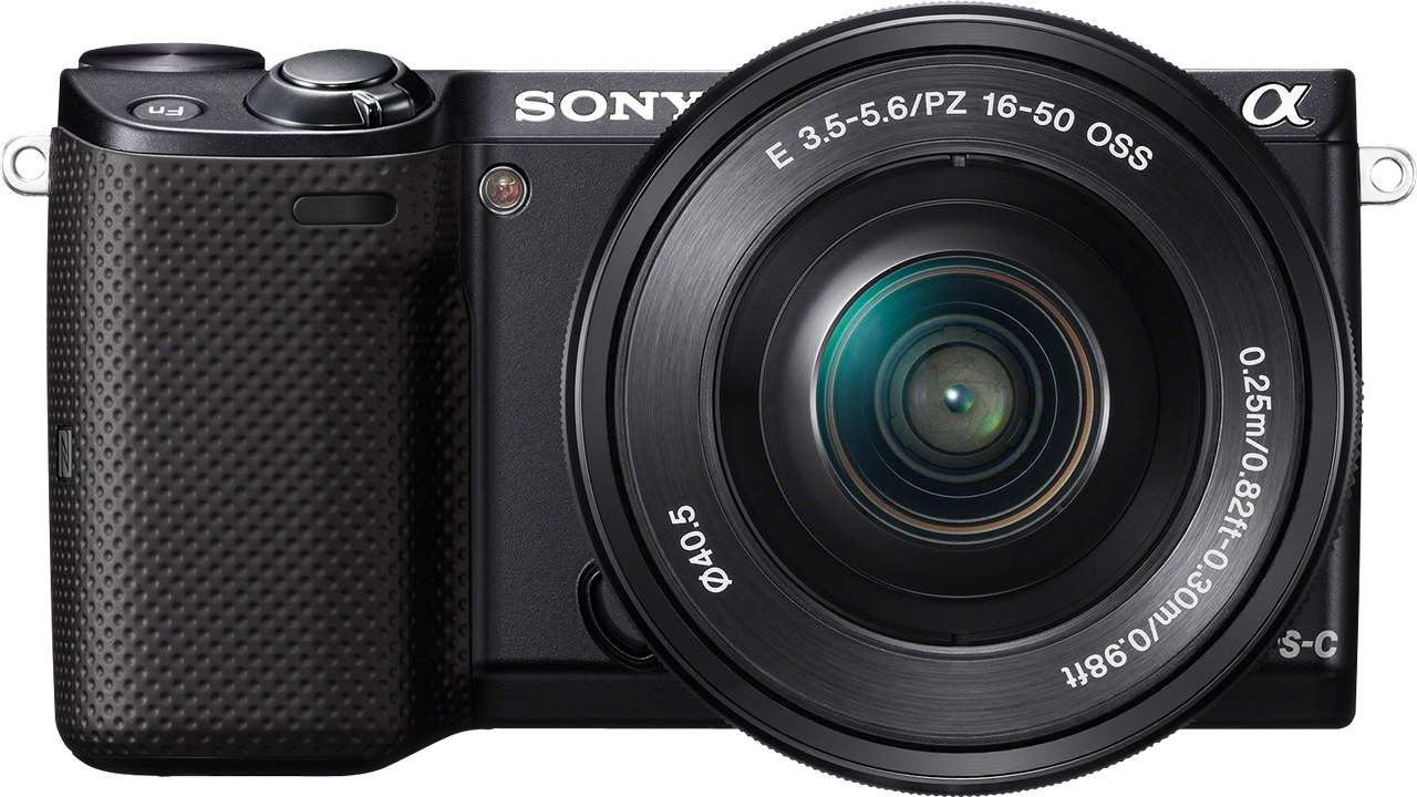 sony alpha nex 5t digital photography review. Black Bedroom Furniture Sets. Home Design Ideas