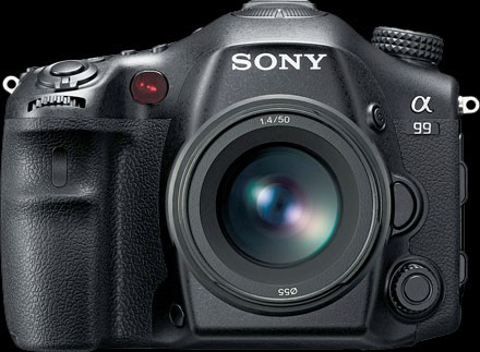 sony alpha a99 digital photography review sony a57 user manual sony a57 user manual