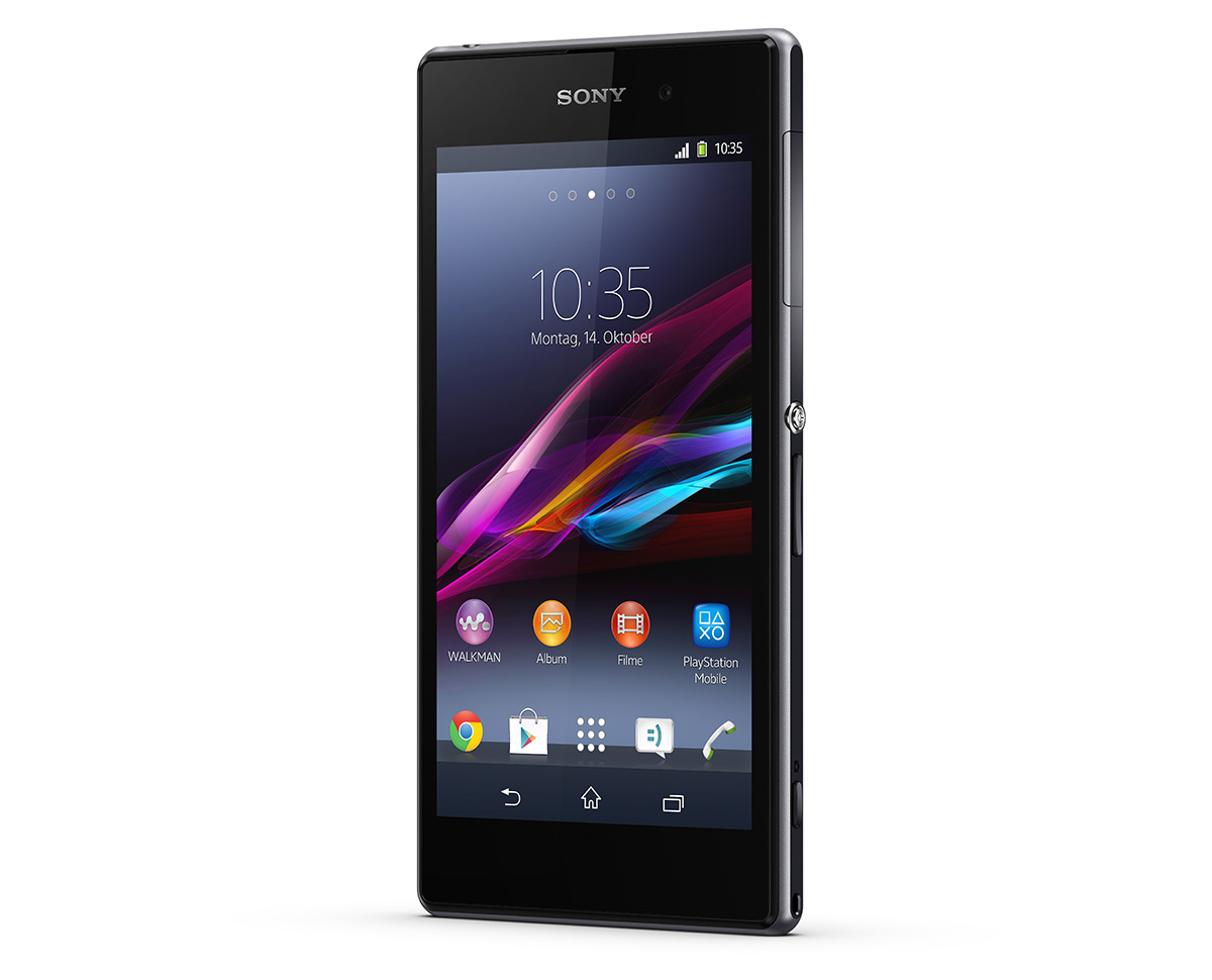 Buying options for sony xperia z1 digital photography review - Telephone portable 8 megapixel ...