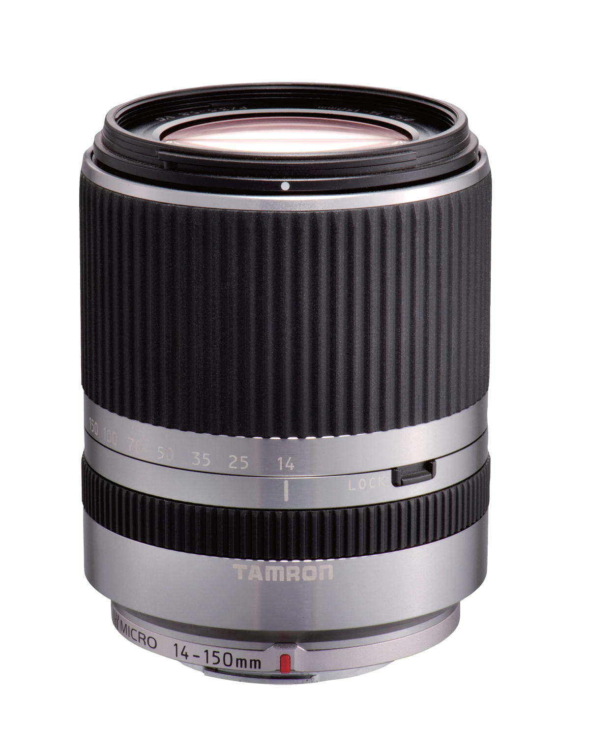 Tamron 14 150mm F 3 5 5 8 Di Iii Overview Digital Photography Review