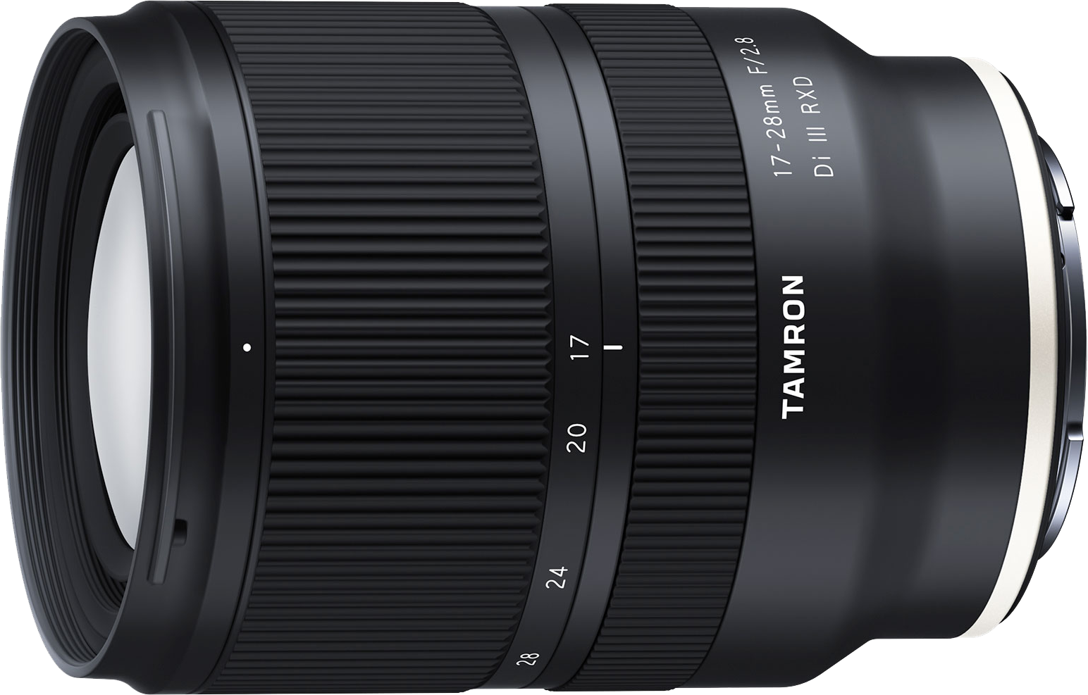 Tamron 17 28mm F2 8 Di Iii Rxd Digital Photography Review