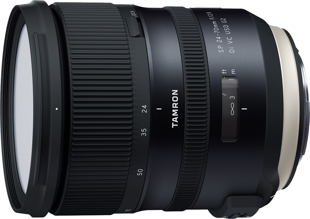 tamron sp 24 70mm f2 8 di vc usd g2 digital photography review. Black Bedroom Furniture Sets. Home Design Ideas