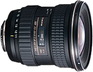 Tokina AT-X Pro 11-16mm f/2.8 DX: Digital Photography Review