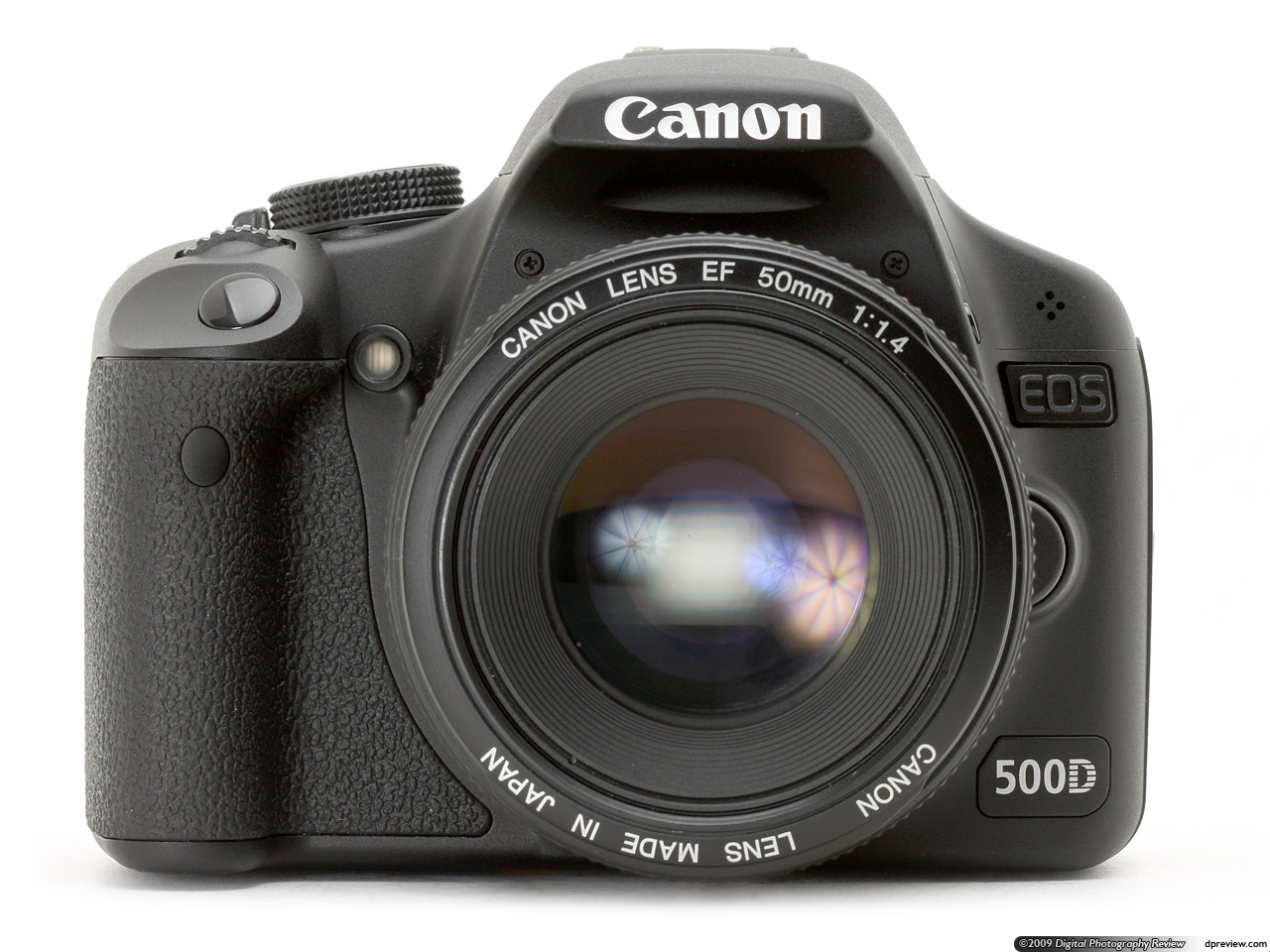 Canon eos rebel t1i instruction manual pdf download.