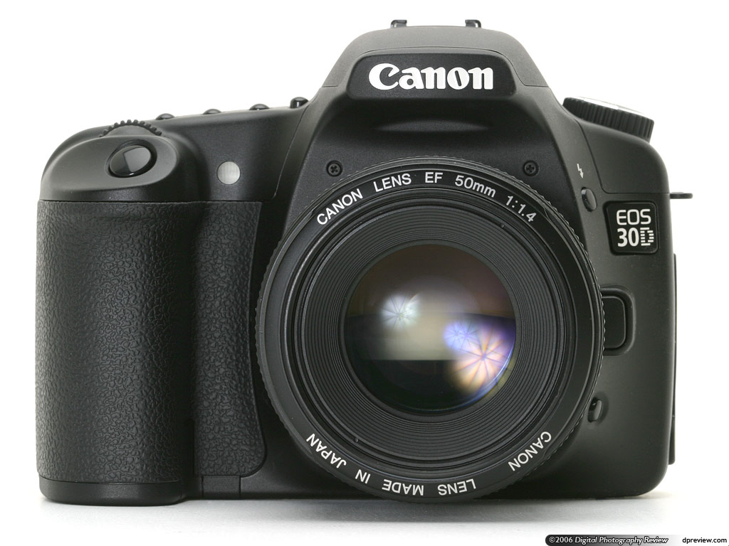 canon eos 30d review digital photography review rh dpreview com manual canon eos 20d pdf manual canon eos 80d