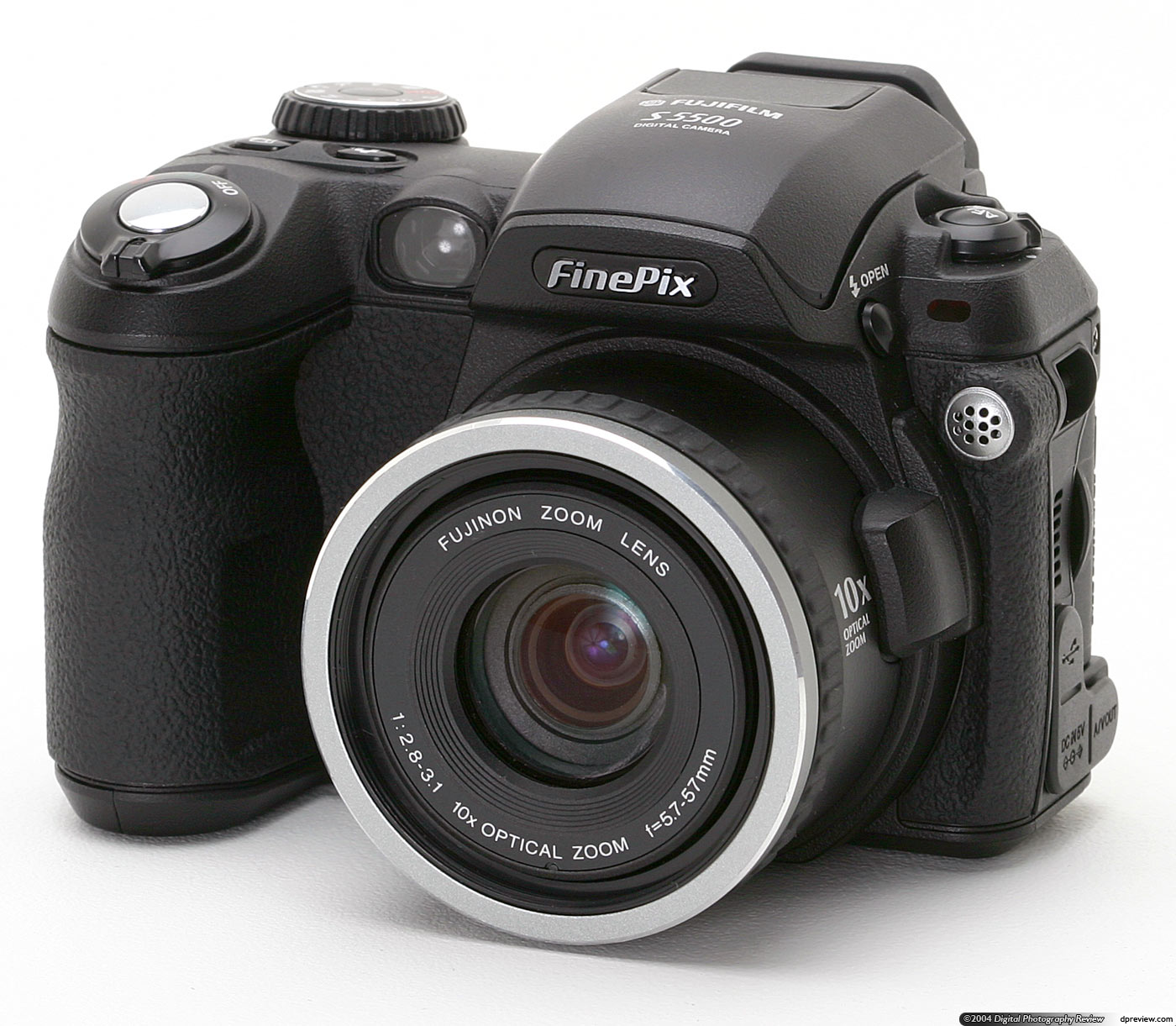 FUJI CAMERA S5500 DRIVERS DOWNLOAD (2019)