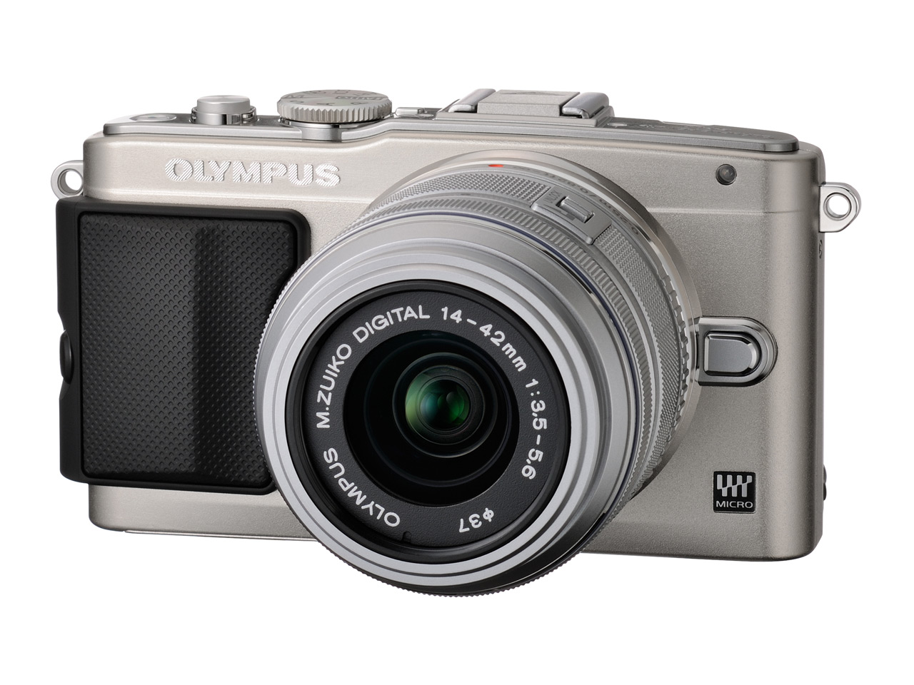 olympus refreshes pens with e pl5 and e pm2 touch screen 16mp mirrorless models digital. Black Bedroom Furniture Sets. Home Design Ideas