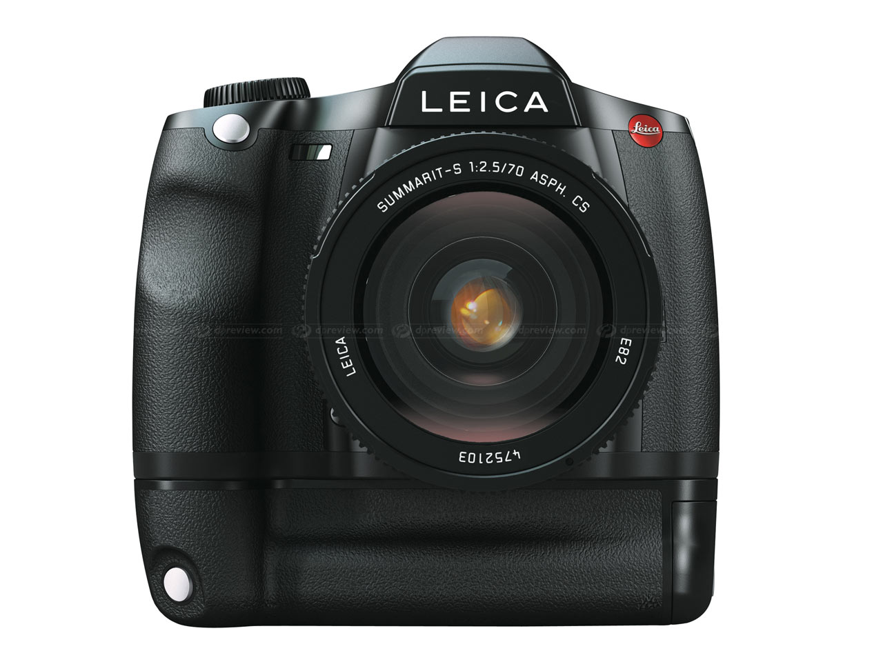 Camera Leica Dslr Camera Price leica reveal s system pricing and launch date digital photography additional images