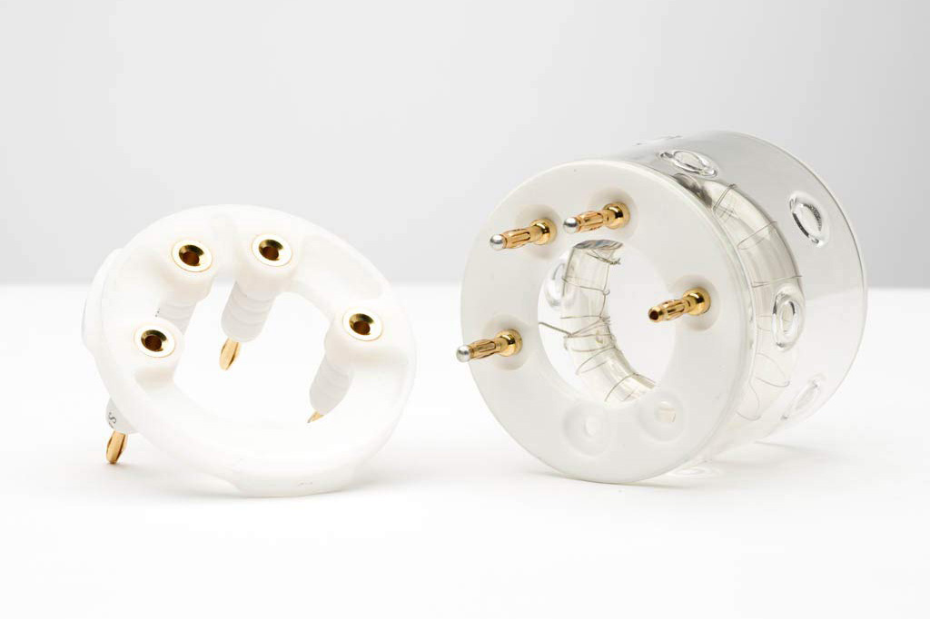Turtlerig Launches Latest Versions Of Its Bulb Extensions For