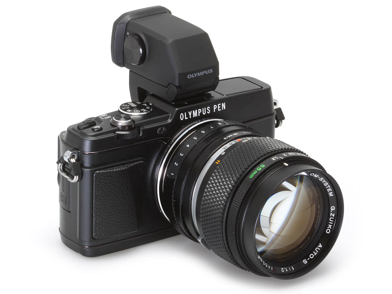 mirrorless camera buying guide digital photography review rh dpreview com camera with manual focus apk cheapest cameras with manual focus