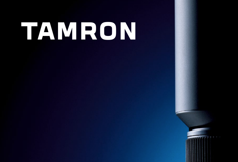 CP+ 2019: Tamron interview - 'the full-frame market is expanding, so we're looking at that market first'