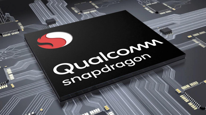 Qualcomm's Snapdragon chipsets can now handle a 192MP image sensor: Digital  Photography Review