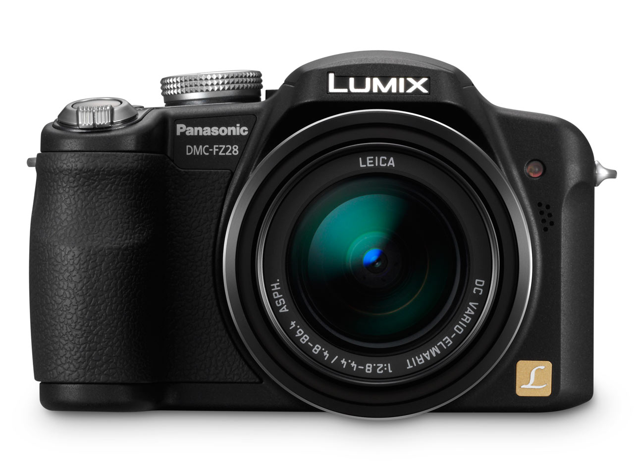 panasonic lumix dmc fz28 digital photography review rh dpreview com