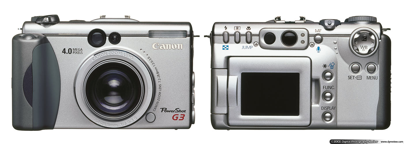 canon powershot g3 digital photography review rh dpreview com canon super g3 user manual canon powershot g3 user manual