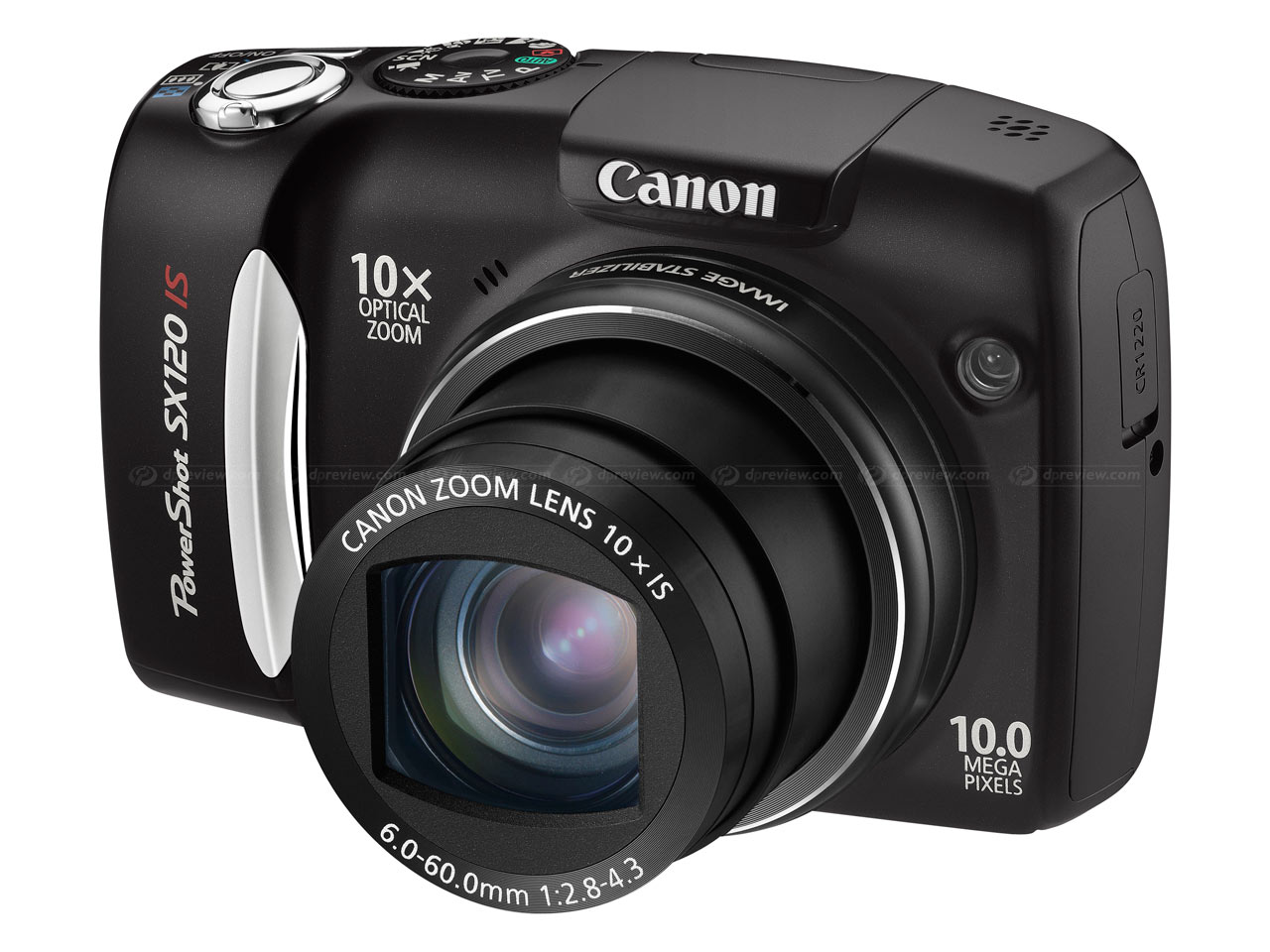 canon launches powershot sx120 is super zoom digital photography review rh dpreview com canon powershot sx120 is user manual pdf canon powershot sx120is manual pdf