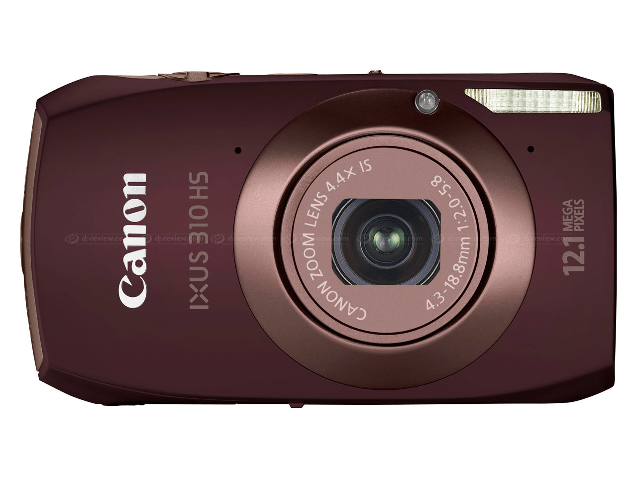 canon releases elph 500 hs ixus 310 hs compact with manual control rh dpreview com canon powershot elph 310 hs manual pdf canon powershot elph 310 hs manual pdf