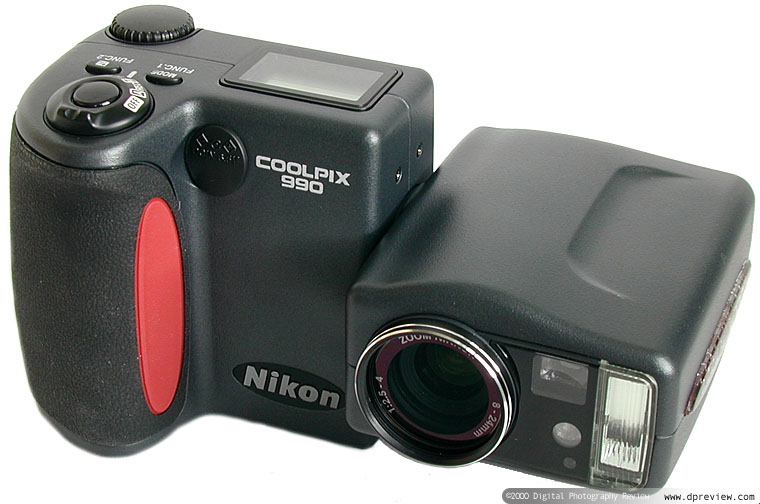 Nikon View Software Manual