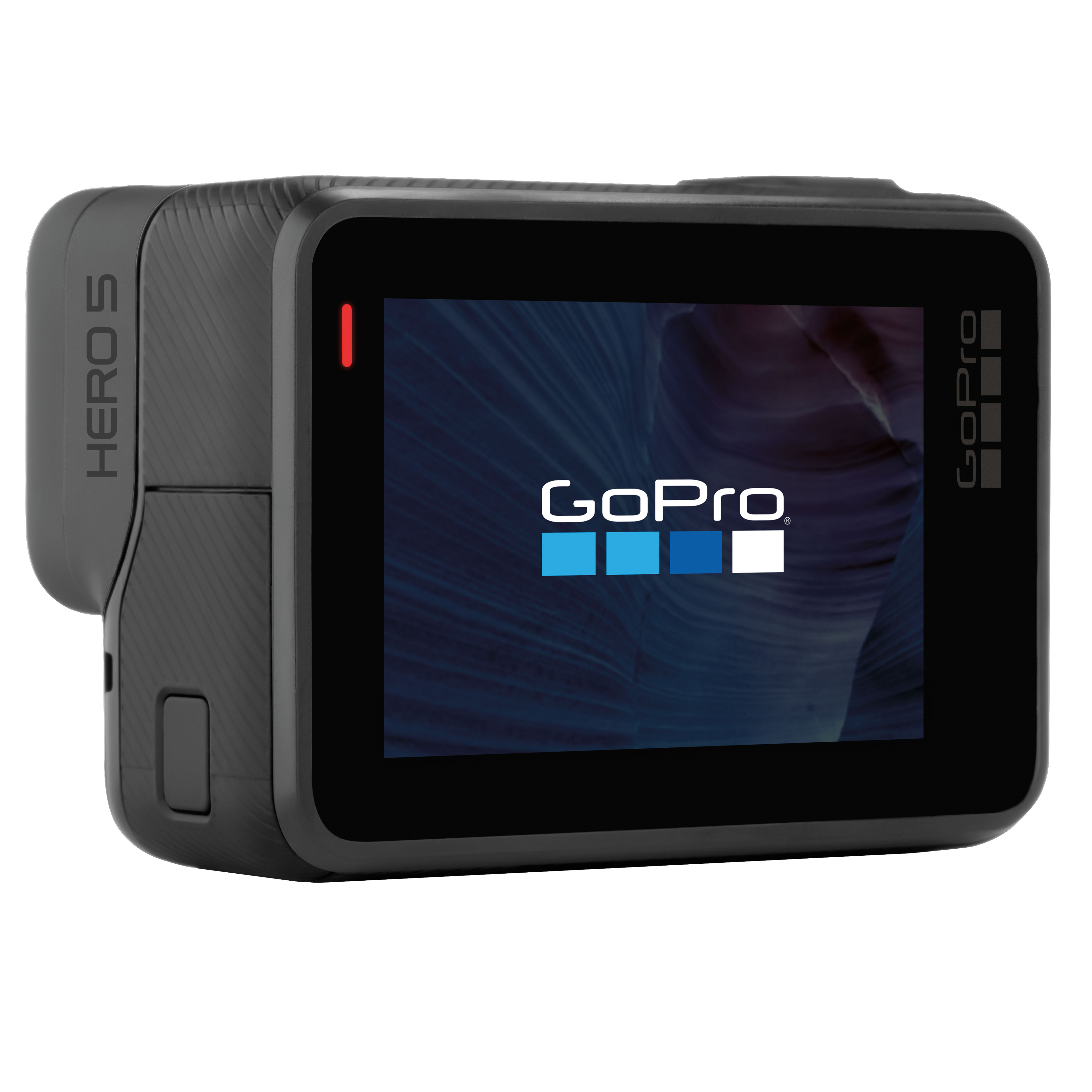gopro unveils hero5 black and hero 5 session cameras and. Black Bedroom Furniture Sets. Home Design Ideas