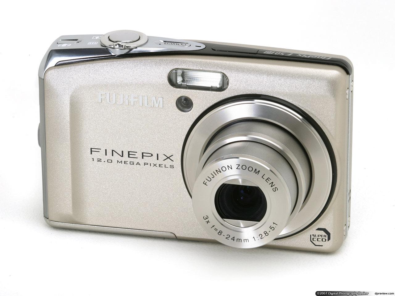 fujifilm finepix f50fd review digital photography review rh dpreview com fujifilm finepix f50fd review fujifilm finepix f50fd review