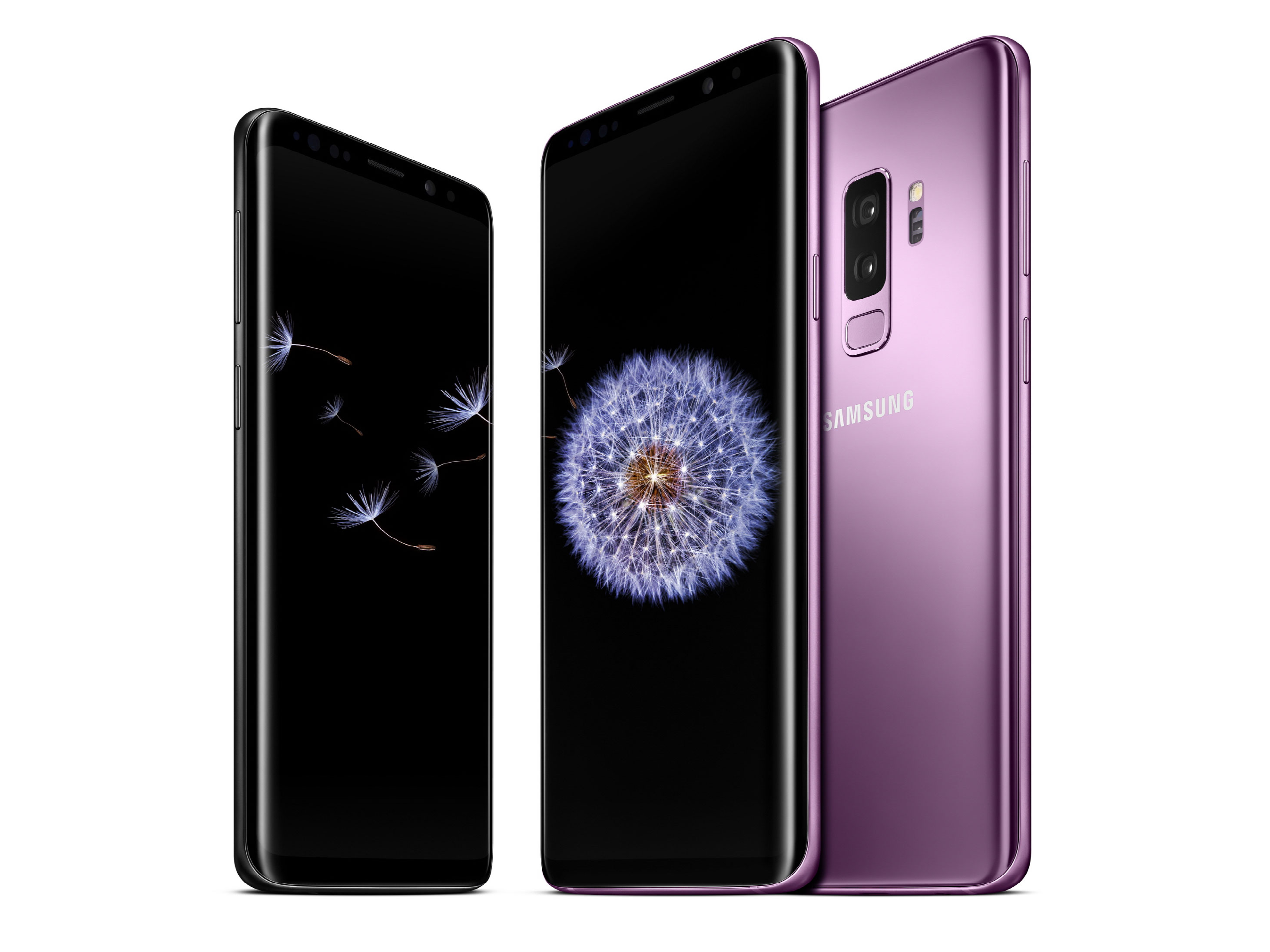The analysts at Tech Insights have torn down the Samsung Galaxy S9 in order  to analyze the device's camera sensors and, as usual, the summary of their  ...
