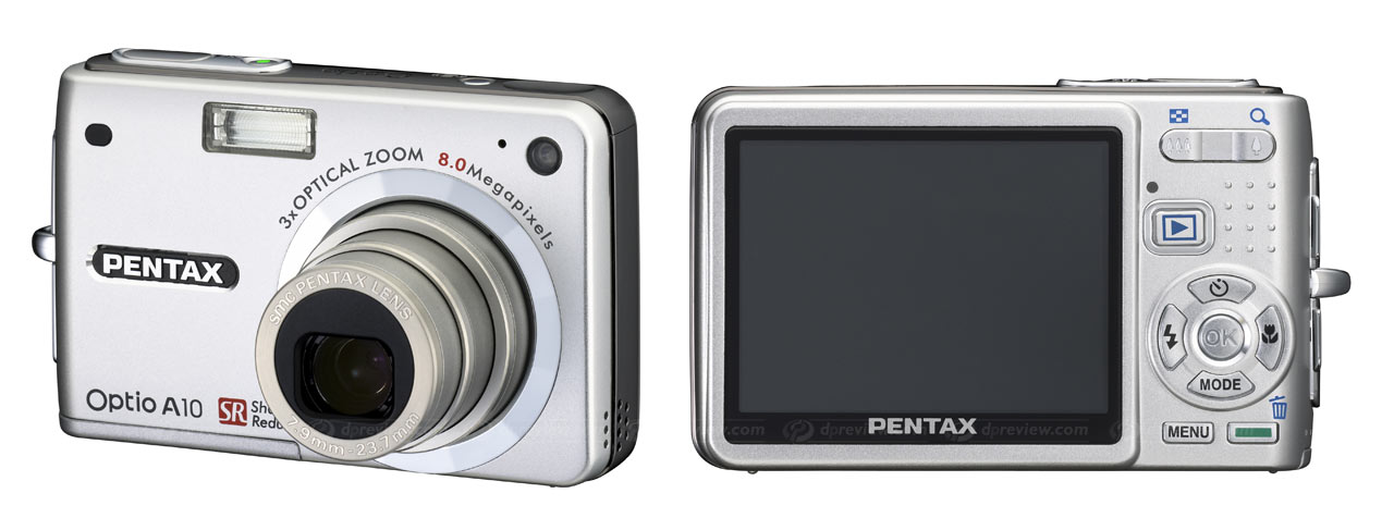 pentax optio a10 digital photography review rh dpreview com Pentax Optio Soft Pentax Optio S1