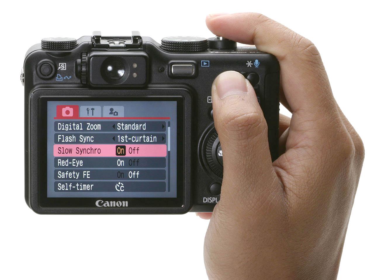 комфортной эргономичной секреты фотографии на компакт камерах родовому гнездышку