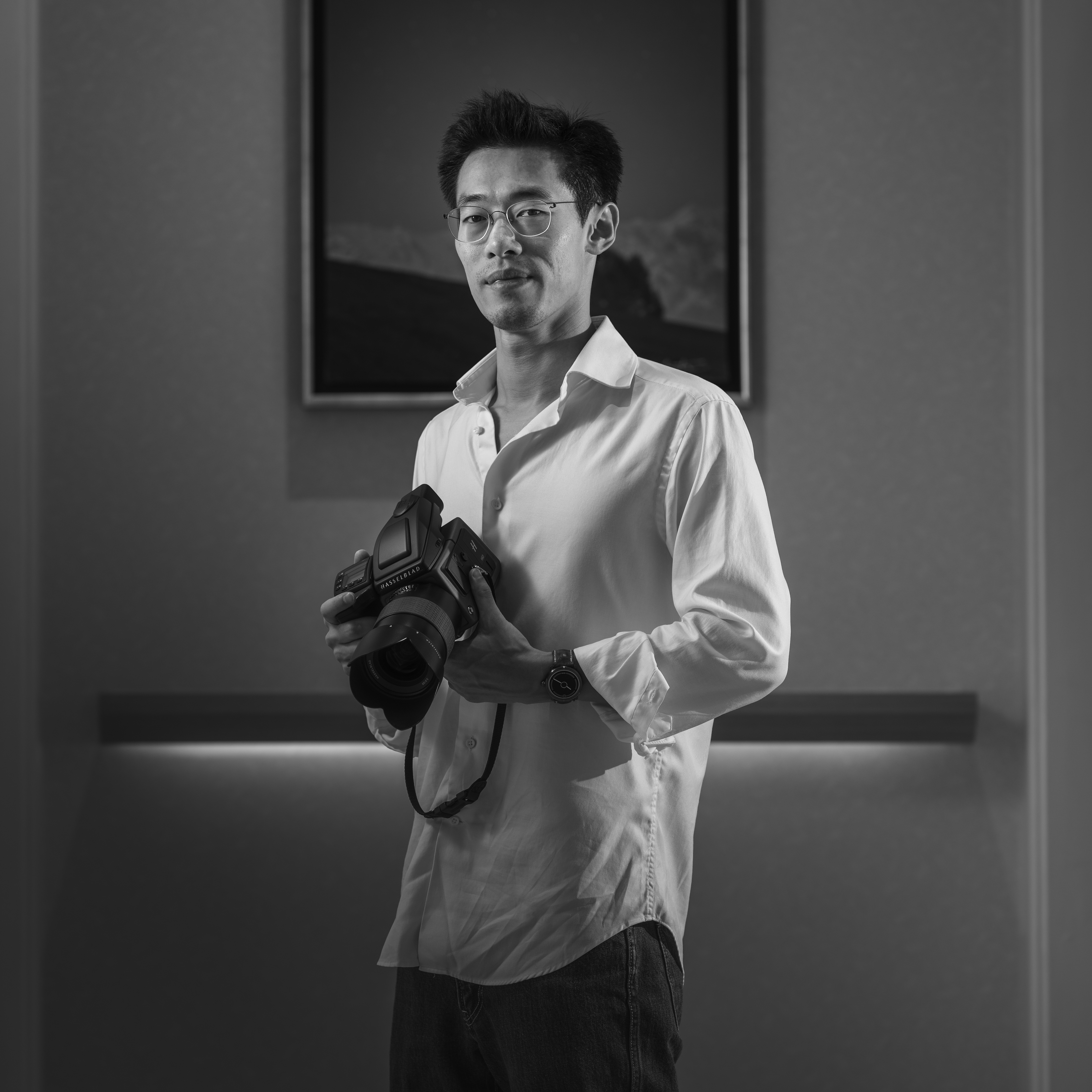 Ming Thein joins Hasselblad as Chief of Strategy: Digital