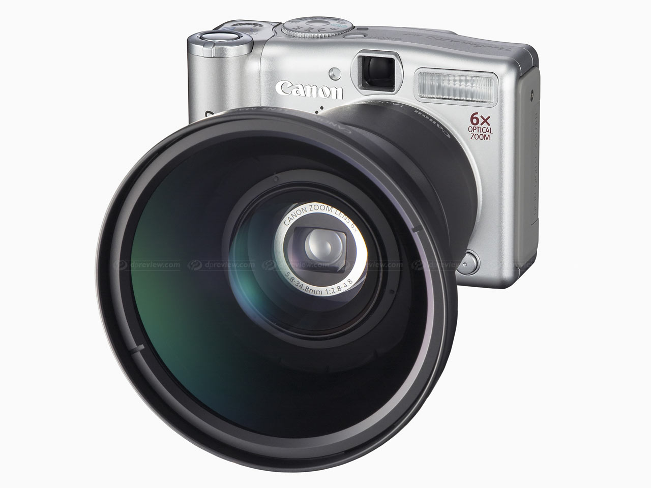canon powershots a700 and a540 digital photography review rh dpreview com canon sure shot a540 manual canon a520 manual pdf