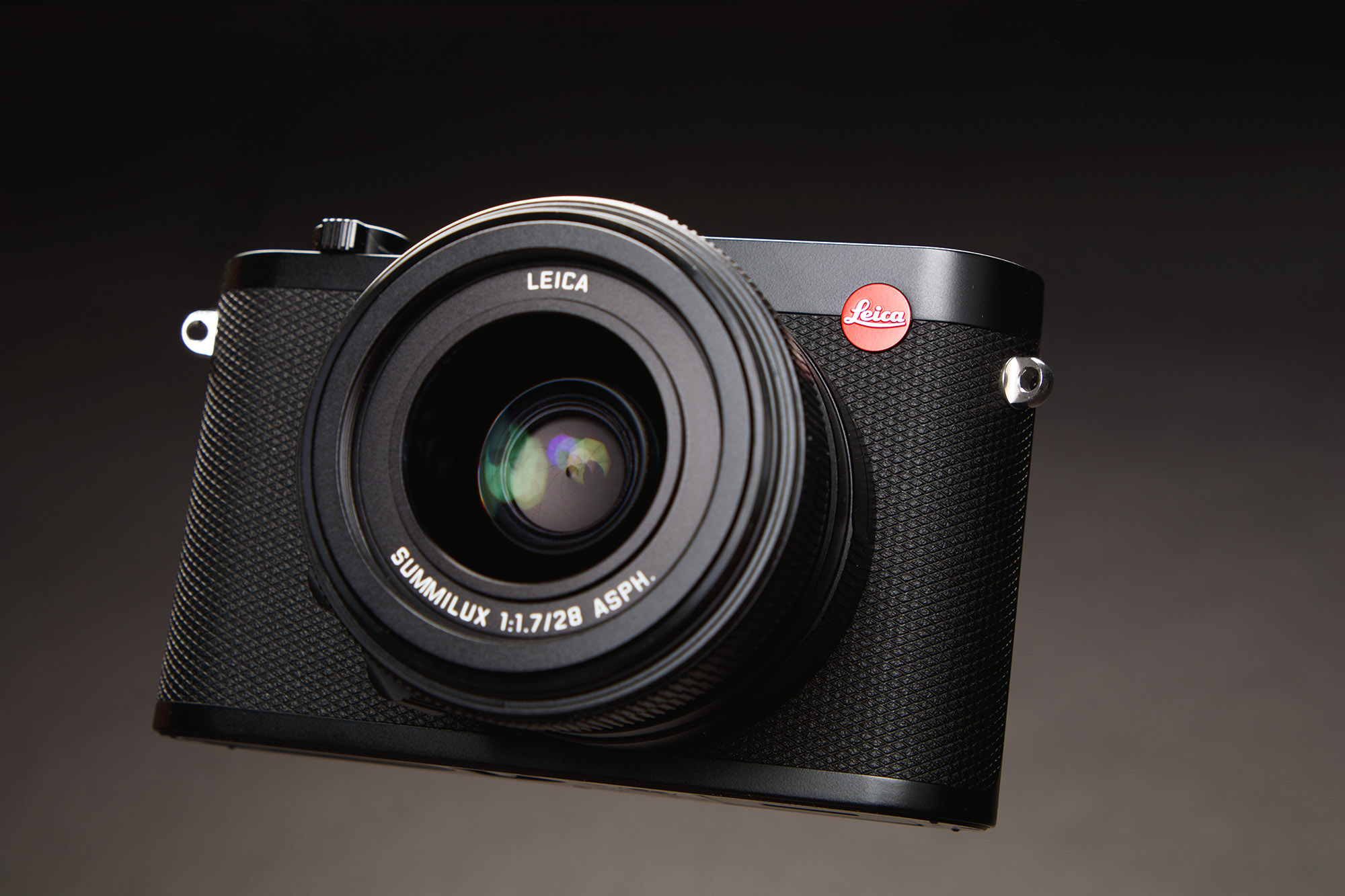 Leica Q2 owners are experiencing issues with unreadable Raw